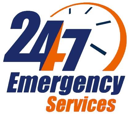 24 Hour Emergency Plumbing Contractors Keizer Oregon