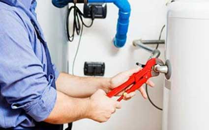 Keizer Plumbers - Repairs